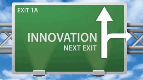 innovation-exit-1
